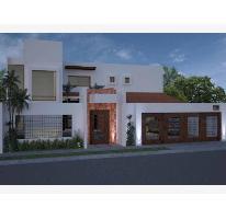 Foto de casa en venta en  , residencial del mayab, mérida, yucatán, 2840071 No. 01