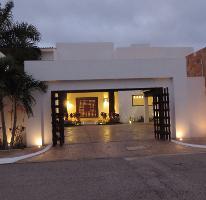 Foto de casa en venta en  , residencial del mayab, mérida, yucatán, 3083419 No. 01