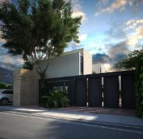 Foto de casa en venta en  , residencial del mayab, mérida, yucatán, 4221538 No. 01