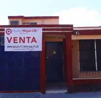 Foto de casa en venta en, residencial del norte, mérida, yucatán, 1973348 no 01