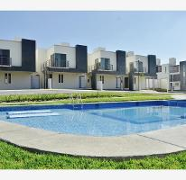 Foto de casa en venta en residencial del parque 0, el parque, querétaro, querétaro, 3555051 No. 01