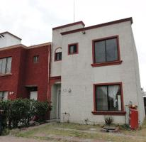 Foto de casa en venta en  , residencial del parque, aguascalientes, aguascalientes, 0 No. 01