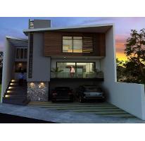 Foto de casa en venta en residencial del roble 0, desarrollo del pedregal, san luis potosí, san luis potosí, 0 No. 01