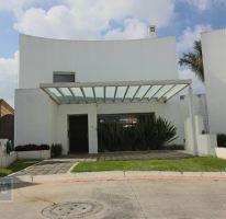 Foto de casa en venta en residencial del valle 1, montaña monarca i, morelia, michoacán de ocampo, 2386095 no 01