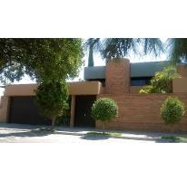 Propiedad similar 2617034 en Residencial del Valle I.
