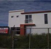 Foto de casa en venta en, residencial del valle, reynosa, tamaulipas, 2078330 no 01