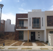 Foto de casa en venta en, residencial diamante, pachuca de soto, hidalgo, 2035192 no 01