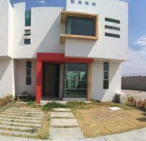 Foto de casa en venta en, residencial diamante, pachuca de soto, hidalgo, 2042480 no 01