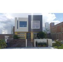 Foto de casa en venta en, residencial diamante, pachuca de soto, hidalgo, 2270952 no 01