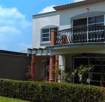 Foto de casa en venta en residencial dlago calle paseo de las flores, jardines de villahermosa, centro, tabasco, 1723212 no 01