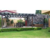 Foto de casa en venta en, residencial el campanario, san pedro cholula, puebla, 2015162 no 01