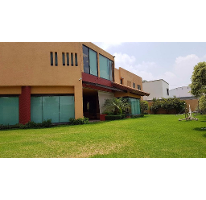 Foto de casa en venta en, exhacienda la carcaña, san pedro cholula, puebla, 2361262 no 01