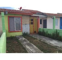 Foto de casa en venta en, geovillas del puerto, veracruz, veracruz, 1177967 no 01