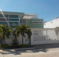 Foto de casa en venta en residencial el dorado 15, 17 de julio, nacajuca, tabasco, 2145520 no 01