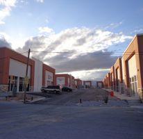 Foto de local en renta en, residencial el león, chihuahua, chihuahua, 1172605 no 01