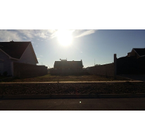 Foto de terreno habitacional en venta en  , residencial el león, chihuahua, chihuahua, 2567655 No. 01
