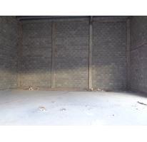 Propiedad similar 2603637 en Residencial El León.