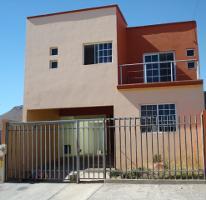 Foto de casa en venta en  , residencial el león, chihuahua, chihuahua, 0 No. 01