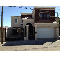 Foto de casa en venta en  , residencial el lienzo, mexicali, baja california, 1822796 No. 01
