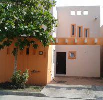 Foto de casa en renta en, residencial el náutico, altamira, tamaulipas, 1131471 no 01