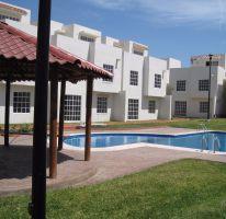 Foto de casa en renta en, residencial el náutico, altamira, tamaulipas, 1166159 no 01