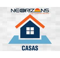 Foto de casa en venta en, residencial el náutico, altamira, tamaulipas, 1178683 no 01