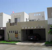 Foto de casa en renta en, residencial el náutico, altamira, tamaulipas, 1274983 no 01