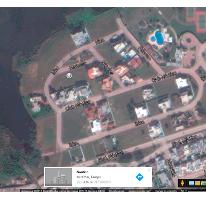 Foto de terreno habitacional en venta en  , residencial el náutico, altamira, tamaulipas, 1977956 No. 01