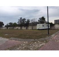 Foto de terreno habitacional en venta en  , residencial el náutico, altamira, tamaulipas, 2152984 No. 01