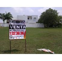 Propiedad similar 2244213 en Residencial El Náutico.