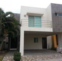 Foto de casa en renta en, residencial el náutico, altamira, tamaulipas, 2351468 no 01