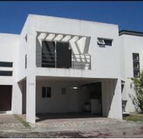 Foto de casa en venta en  , residencial el náutico, altamira, tamaulipas, 2615576 No. 01