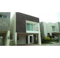 Foto de casa en venta en  , residencial el náutico, altamira, tamaulipas, 2833890 No. 01