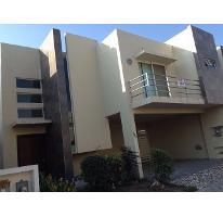 Foto de casa en venta en  , residencial el náutico, altamira, tamaulipas, 2860775 No. 01
