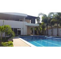 Foto de casa en renta en  , residencial el náutico, altamira, tamaulipas, 2955346 No. 01