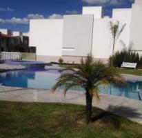 Foto de casa en condominio en renta en, residencial el parque, el marqués, querétaro, 1451519 no 01