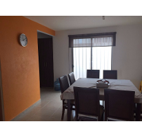 Foto de casa en venta en  , residencial el parque, el marqués, querétaro, 2638891 No. 01