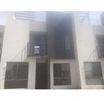 Foto de casa en renta en  , residencial el parque, el marqués, querétaro, 2789747 No. 01