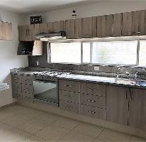 Foto de casa en condominio en venta en residencial el refugio 0, residencial el refugio, querétaro, querétaro, 0 No. 01