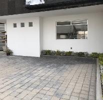 Foto de casa en venta en residencial el refugio 0, residencial el refugio, querétaro, querétaro, 0 No. 01