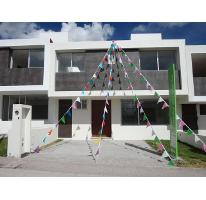Foto de casa en venta en, residencial el refugio, querétaro, querétaro, 1080415 no 01