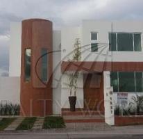 Foto de casa en venta en, residencial el refugio, querétaro, querétaro, 1160451 no 01