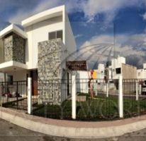 Foto de casa en venta en, residencial el refugio, querétaro, querétaro, 1160483 no 01