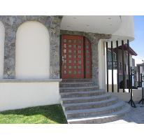 Foto de casa en venta en, residencial el refugio, querétaro, querétaro, 1202887 no 01