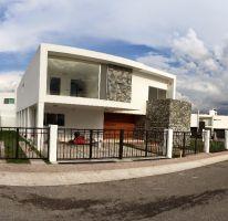 Foto de casa en venta en, residencial el refugio, querétaro, querétaro, 1240139 no 01