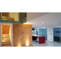 Foto de casa en venta en  , residencial el refugio, querétaro, querétaro, 1266921 No. 01