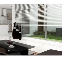 Foto de casa en condominio en renta en, residencial el refugio, querétaro, querétaro, 1271695 no 01