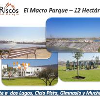Propiedad similar 1328213 en Residencial el Refugio.