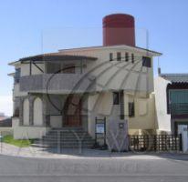 Foto de casa en venta en, residencial el refugio, querétaro, querétaro, 1344479 no 01