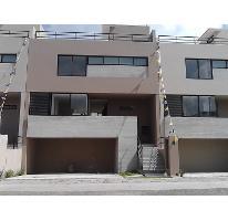 Foto de casa en venta en  , residencial el refugio, querétaro, querétaro, 1389669 No. 01